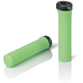 XLC SportGR-G26 Grips neon green